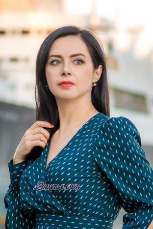 Love me dating ukraine