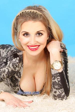 Ukrainian Woman Sensual Soul 70