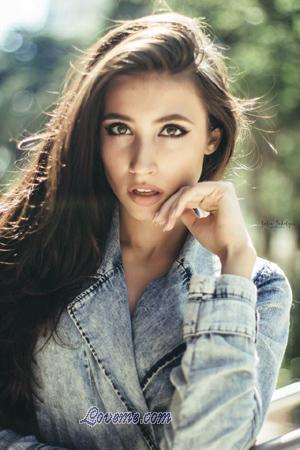 Kiev ukraine girls