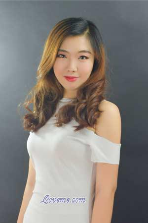 Escort girls Jinzhou