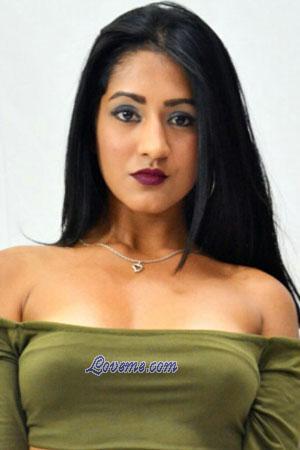 Women models from caracas