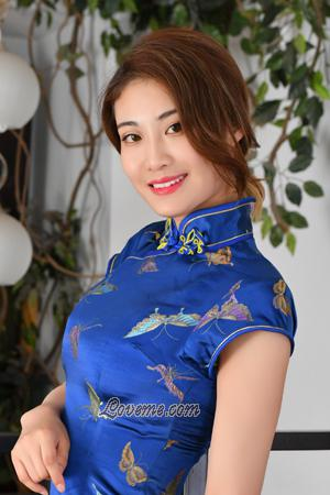 Asian women seeking men gurnee il