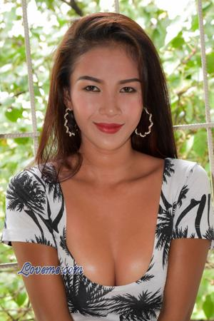 photo: Services Thailand Asian Brides