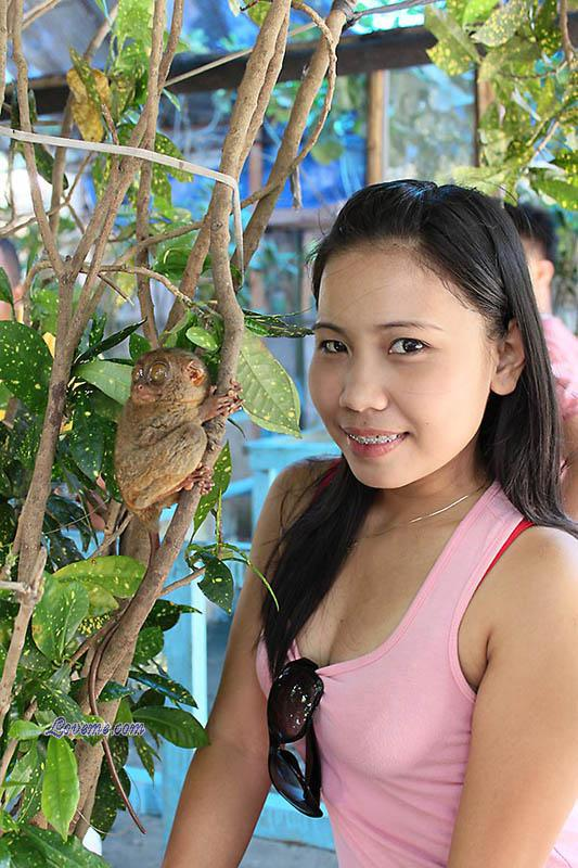 mombetsu asian women dating site Asian dating, thai women singles and thai girls at asian dating for true love and marriage asian singles are naturally beautiful with their silk black hair, almond shaped eyes.